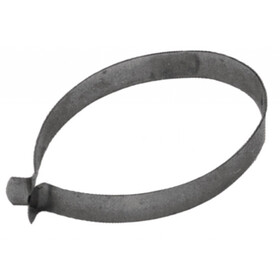 Diverse Hosenspanner oval